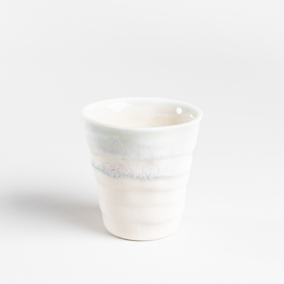 Image of Beach Jazz Cup | Medium