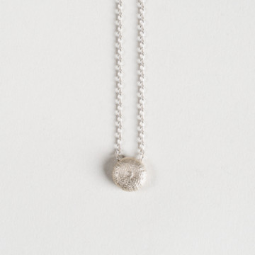 Image for Mini Sea Urchin Necklace