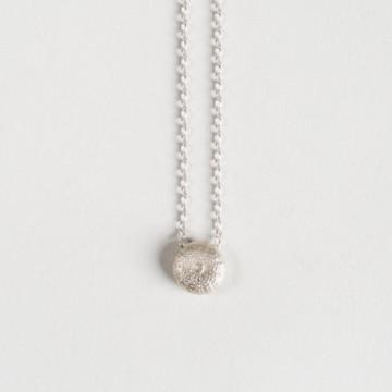 Image for Mini Sea Urchin Necklace