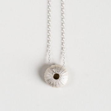 Image for Sea Urchin Necklace