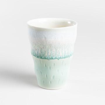 Image for Bushland Jazz Travel Cup | Large