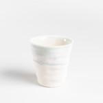 Product by Annemieke Mulders