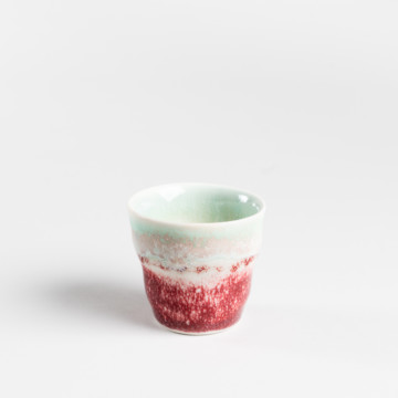 Image for Outback Jazz Cup Green | Small