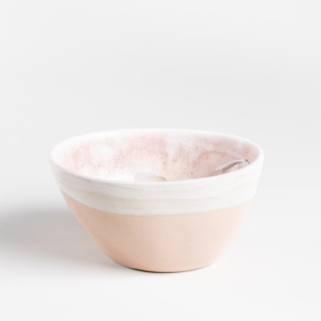 Image for Saltlake Organic Bowl