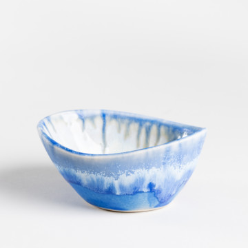 Image for Sky Organic Bowl