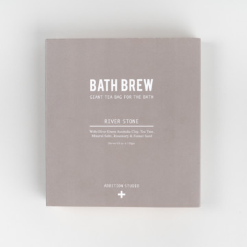 Image for Bath Brew | Riverstone