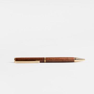 Image for Pen | Miniritchie
