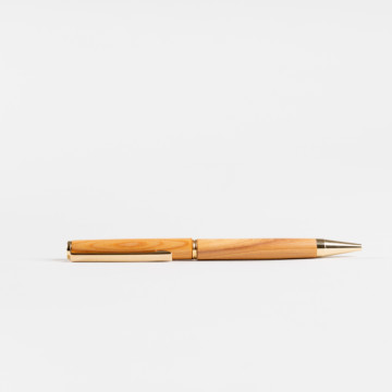 Image for Pen | Sandalwood