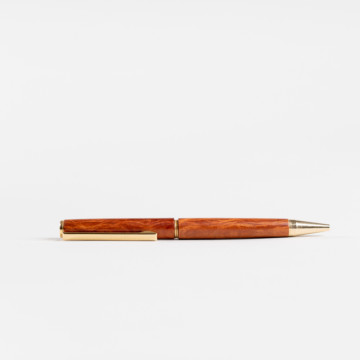 Image for Pen | Sheoak