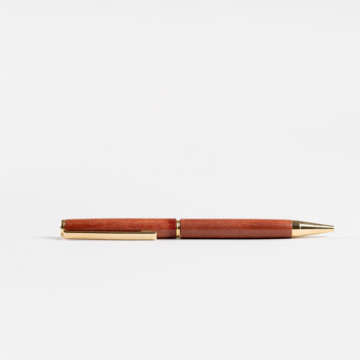 Image for Pen | Jarrah