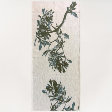 Image for Table Runner | Coast Banksia