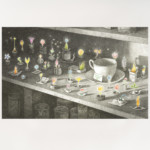 Product by Shaun Tan