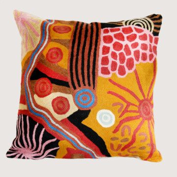 Image for Cushion Cover | 40cm
