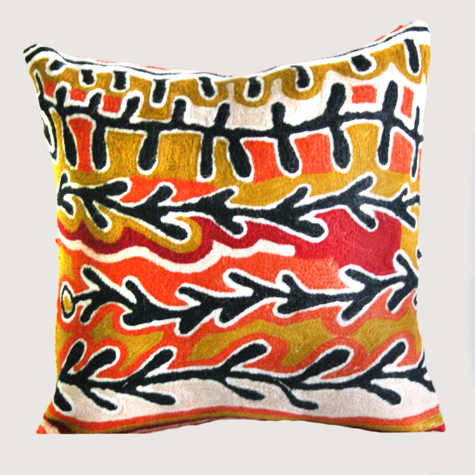 Image of Cushion Cover | 40cm