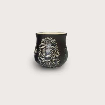Image for Banksia Menziesii Mug | Medium