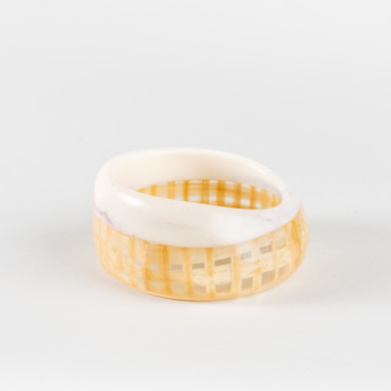 Image for Resin Bangle