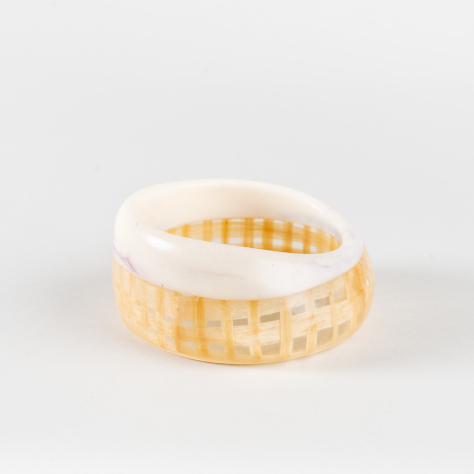 Image of Resin Bangle