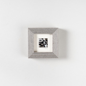 Image for Exhibition Shadow Box | Mini Sml