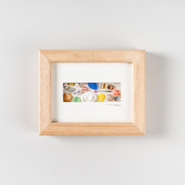 Image for Exhibition Shadow Box | Mini Large