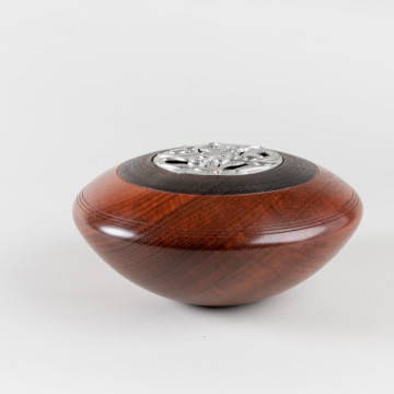 Image for Potpourri Bowl | Jarrah