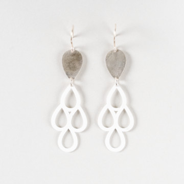Image for Earrings | Qualup Bell