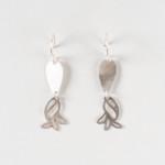 Product by Susannah Kings-Lynne
