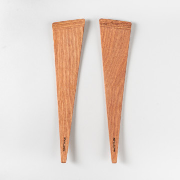 Image for Salad Servers | Blackbutt