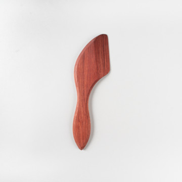Image for Cheese Cleaver | Jarrah