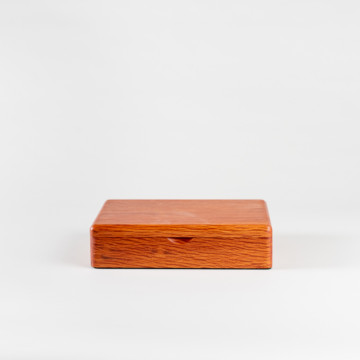 Image for Sheoak Box