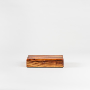 Image for Camphor Laurel Box
