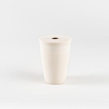 Image for Vase Rain
