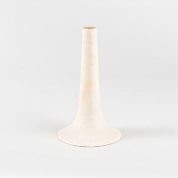 Image for Vase Trumpet