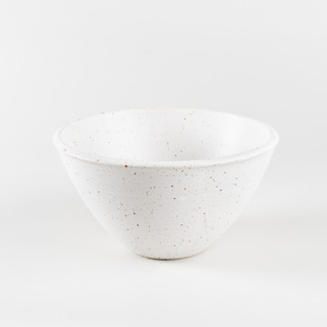 Image for Salad Bowl