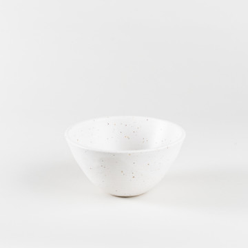Image for Rice Bowl
