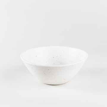 Image for Pasta Bowl