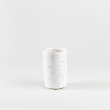 Image for Flower Jar | Small