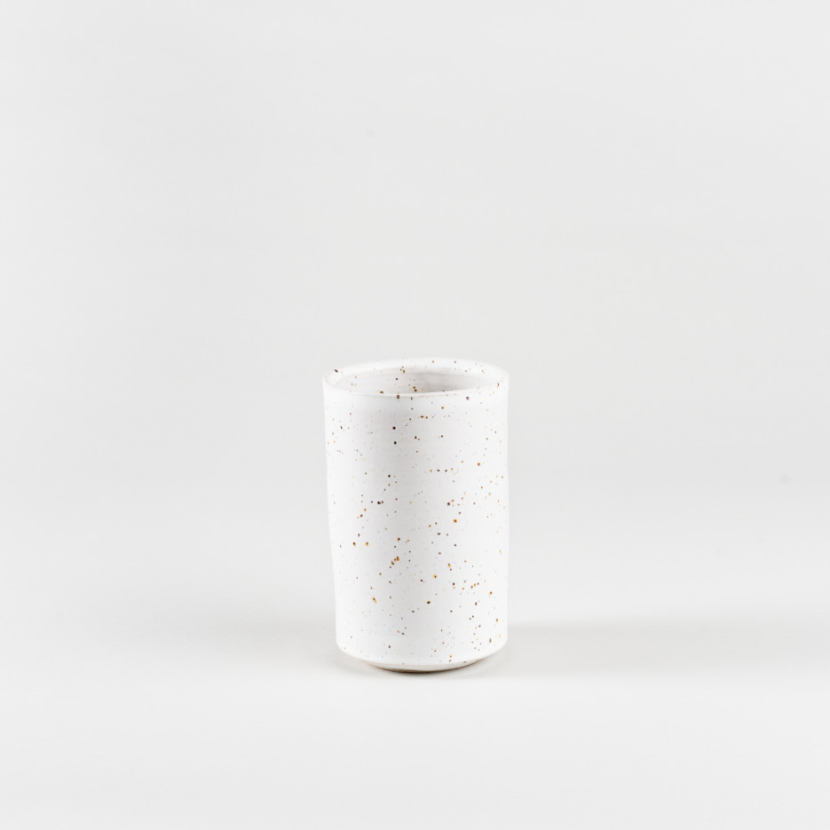 Image of Flower Jar | Small