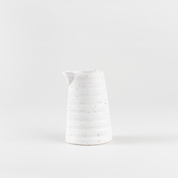 Image for Envelope Jug | Medium