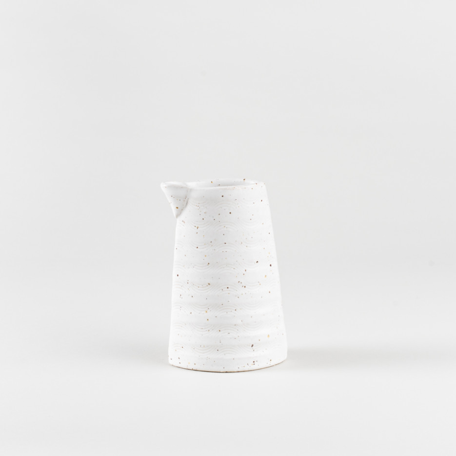 Image of Envelope Jug | Medium