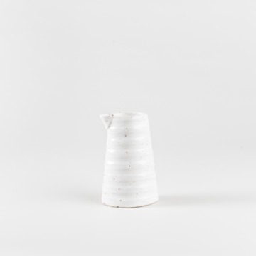 Image for Envelope Jug | Small