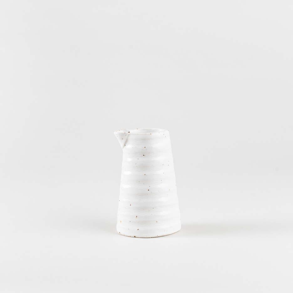 Image of Envelope Jug | Small