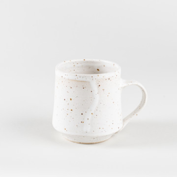 Image for Mug | Regular