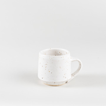 Image for Mug | Small