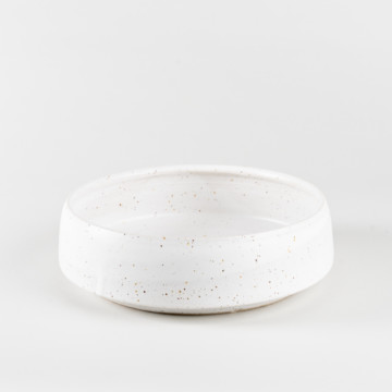 Image for Straight Sided Bowl | Large