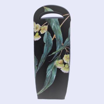 Image for Wine Cooler | Eucalyptus