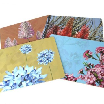 Image for Placemats | Natives III