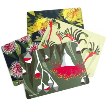 Image for Placemats | Botanicals