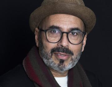 Arif Satar